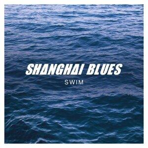 SHANGHAI BLUES Foto artis