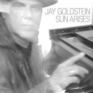 Jay Goldstein Foto artis