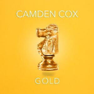 Camden Cox Foto artis