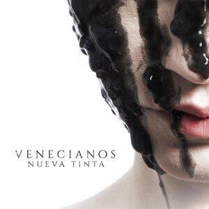 Venecianos Foto artis