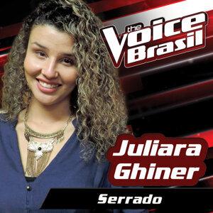 Juliara Ghiner Foto artis
