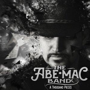The Abe Mac Band Foto artis