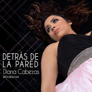 Diana Cabezas Foto artis