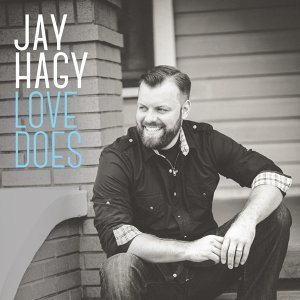 Jay Hagy Foto artis