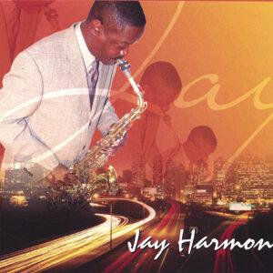 Jay Harmon Foto artis