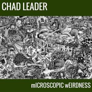 Chad Leader Foto artis