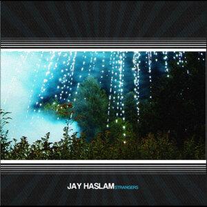 Jay Haslam Foto artis