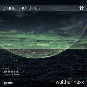 Walther Noxx Foto artis