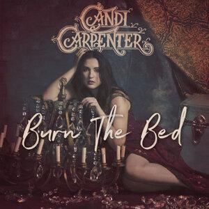 Candi Carpenter Foto artis