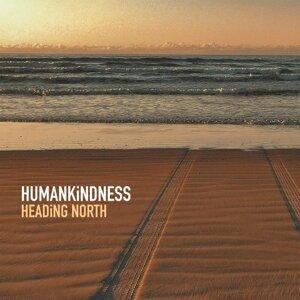 Humankindness Foto artis