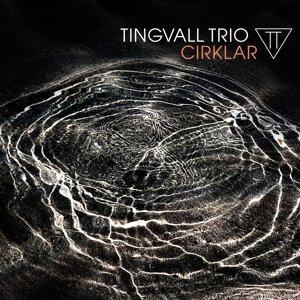Tingvall Trio 歌手頭像