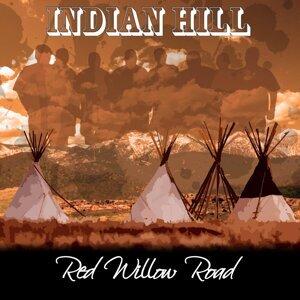 Indian Hill Foto artis
