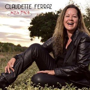 Claudette Ferraz Foto artis