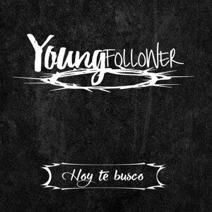 Young Follower Foto artis