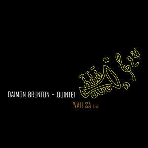 Daimon Brunton Quintet 歌手頭像