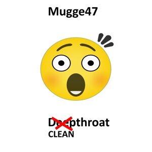 Mugge47 Foto artis