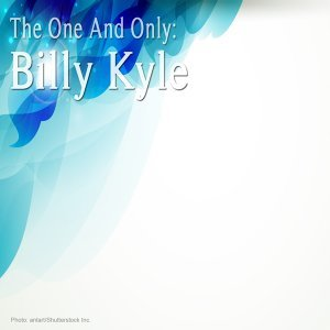 Billy Kyle 歌手頭像