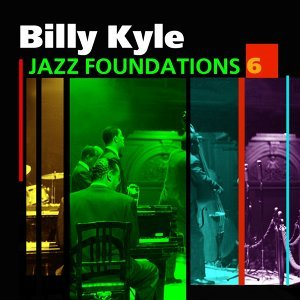 Billy Kyle
