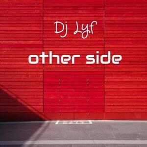 DJ Lyf Foto artis