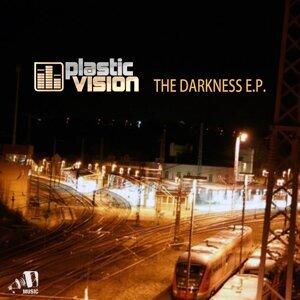 Plastic Vision Foto artis