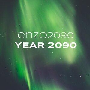 Enzo2090 Foto artis