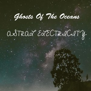 Ghosts Of The Oceans Foto artis