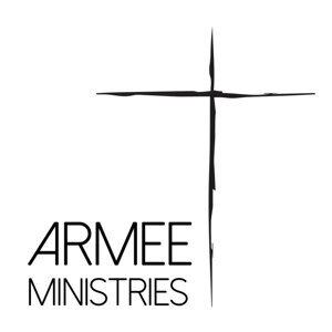 ARMEE Ministries Foto artis