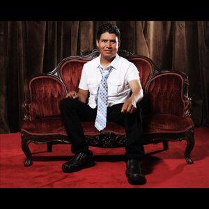 Jay Ith Valdez Foto artis