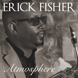 Erick Fisher Foto artis