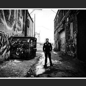Chase Mills Foto artis
