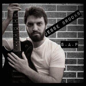 Jesse Brooks Foto artis