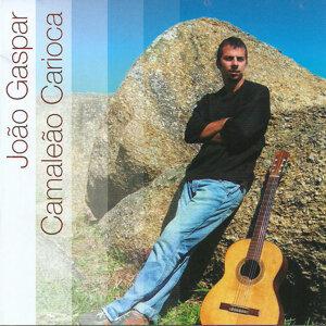 Joao Gaspar 歌手頭像