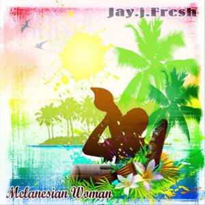 Jay.j.Fresh Foto artis