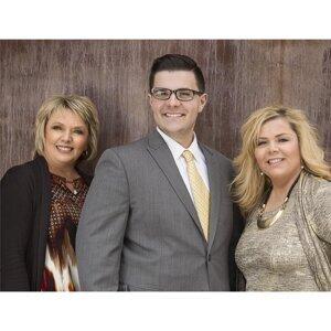 The Promise Trio Foto artis