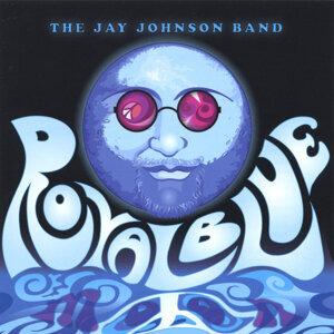 The Jay Johnson Band Foto artis