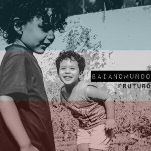 BaianoMundo Foto artis