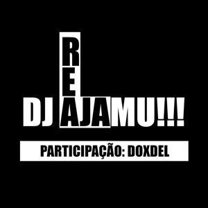 DJ Ajamu Feat. DoxDel Foto artis