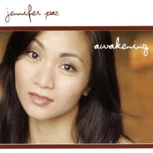 Jennifer Paz 歌手頭像