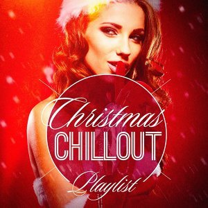 Christmas Carols, Electro Lounge All Stars, Chillout Lounge Foto artis