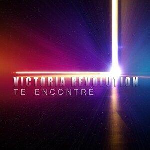 Victoria Revolution Foto artis