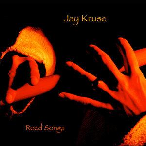 Jay Kruse Foto artis