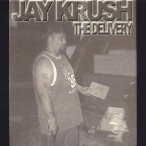 Jay Krush Foto artis