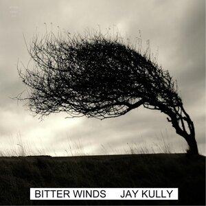 Jay Kully Foto artis