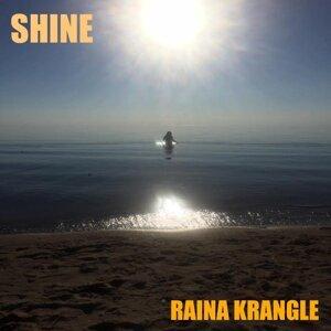 Raina Krangle Foto artis