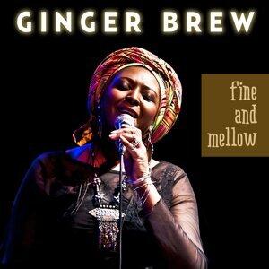 Ginger Brew Foto artis