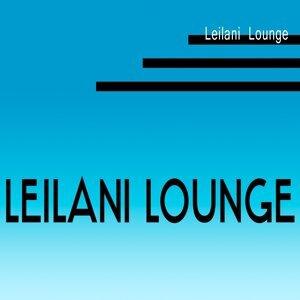 Leilani Lounge Foto artis