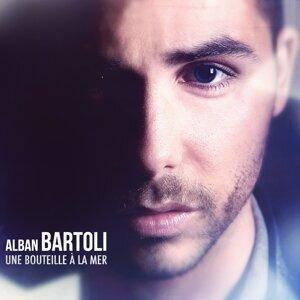 Alban Bartoli Foto artis