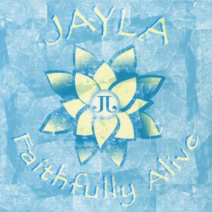 Jayla Foto artis
