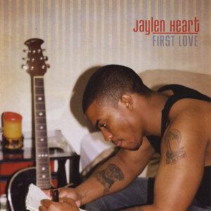 Jaylen Heart Foto artis