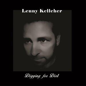 Lenny Kelleher Foto artis